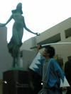 2005zemi1