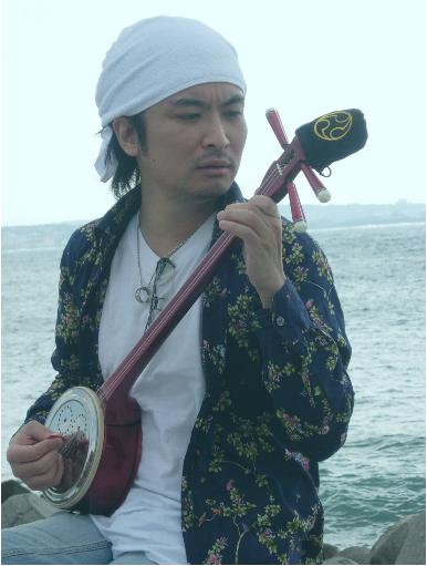 2007okinawa1