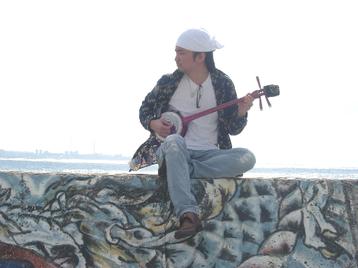 2007okinawa5