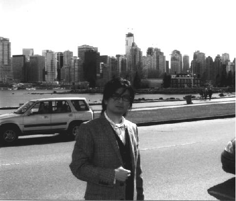 Vancouver_kenjiokuda1