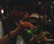 Aba2006_2_1