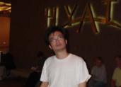 Hyatt2006