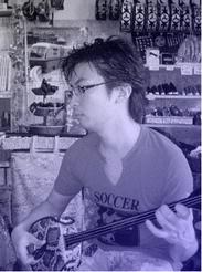 Sanshin06